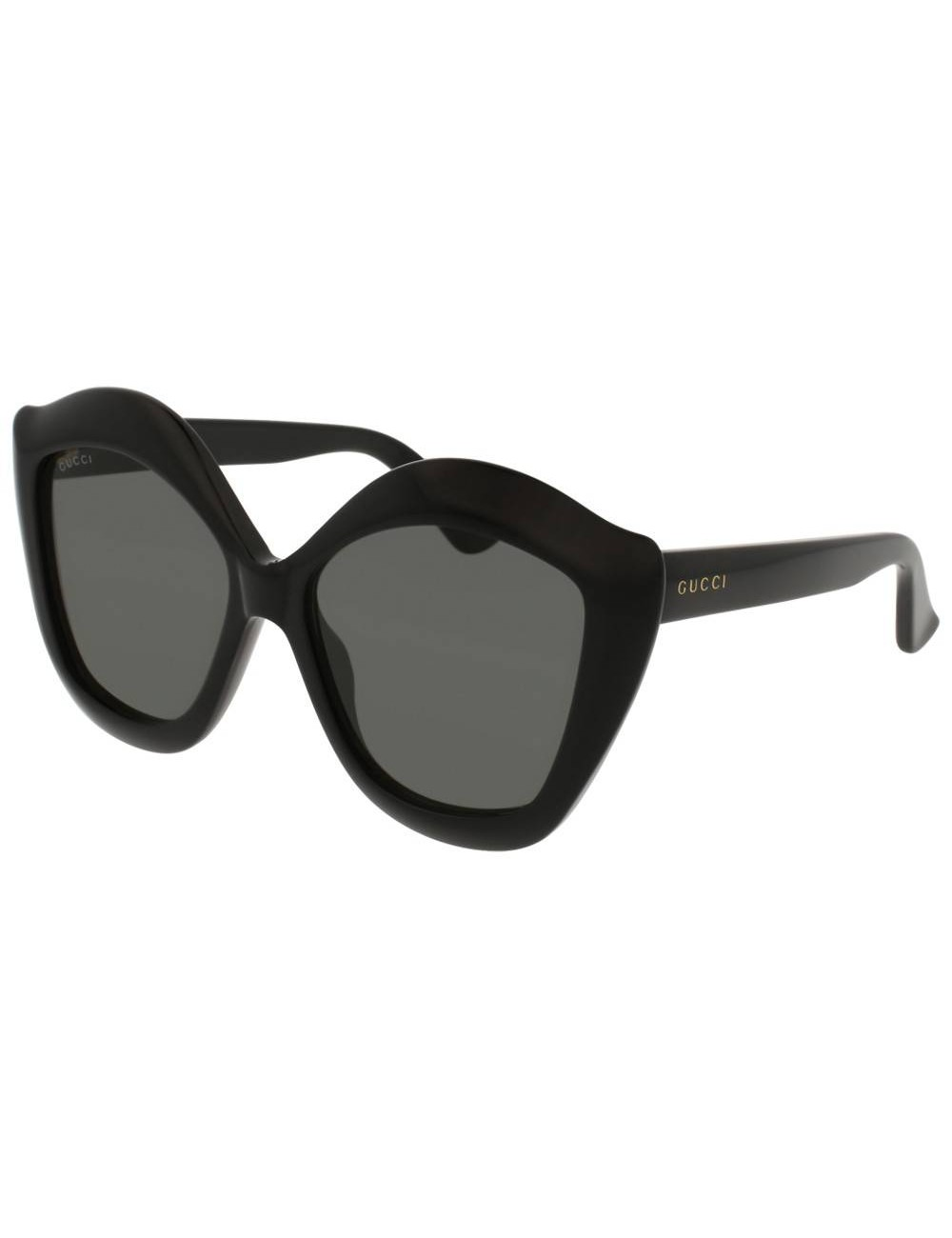 Lunettes de soleil Gucci Fashion Inspired GG0117S