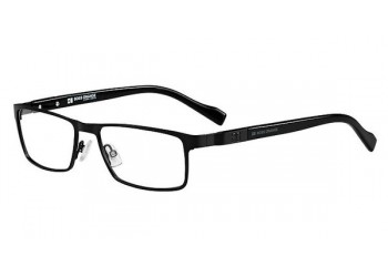 Lunettes de vue Boss Orange BO 0116 MPZ | Revendeur Agréé Boss Orange | product_reduce_price