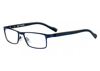 Lunettes de vue Boss Orange BO 0116 9Y1 | Revendeur Agréé Boss Orange | product_reduce_price