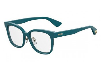 Lunettes de vue Moschino MOS508 ZI9 | Revendeur Agréé Moschino | product_reduce_price