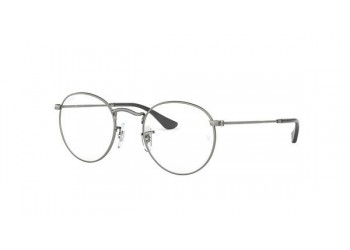Lunettes de vue Ray-Ban ROUND METAL RX3447V-2620 | Revendeur Agréé Ray-Ban | product_reduce_price