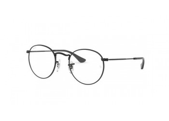 Lunettes de vue Ray-Ban ROUND METAL RX3447V-2503   Revendeur Agréé Ray-Ban   product_reduce_price
