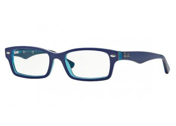 Lunettes de vue Ray-Ban Junior RY1530 3587 | Revendeur Agréé Ray-Ban Junior | product_reduce_price