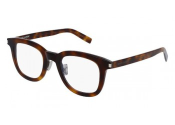 Lunettes de vue Saint Laurent SL 141/F SLIM 002 | Revendeur Agréé Saint Laurent | product_reduce_price