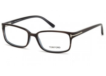 Lunettes de vue Tom Ford FT5209 020 | Revendeur Agréé Tom Ford | product_reduce_price