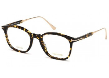 Lunettes de vue Tom Ford FT5484 056 | Revendeur Agréé Tom Ford | product_reduce_price