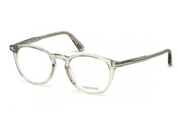 Lunettes de vue Tom Ford FT5401 020 | Revendeur Agréé Tom Ford | product_reduce_price