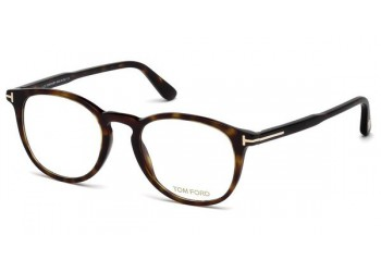 Lunettes de vue Tom Ford FT5401 052 | Revendeur Agréé Tom Ford | product_reduce_price