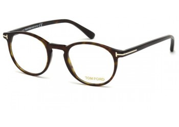 Lunettes de vue Tom Ford FT5294 052 | Revendeur Agréé Tom Ford | product_reduce_price