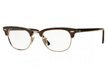 Lunettes de vue Ray-Ban CLUBMASTER RX5154 - 2372 | Revendeur Agréé Ray-Ban | product_reduce_price