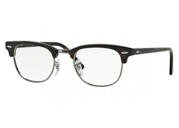 Lunettes de vue Ray-Ban CLUBMASTER RX5154 - 2012 | Revendeur Agréé Ray-Ban | product_reduce_price