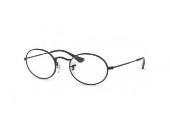Lunettes de vue Ray-Ban Oval RX3547V-2509 | Revendeur Agréé Ray-Ban | product_reduce_price
