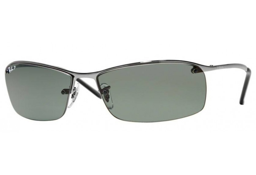 lunettes soleil ray ban