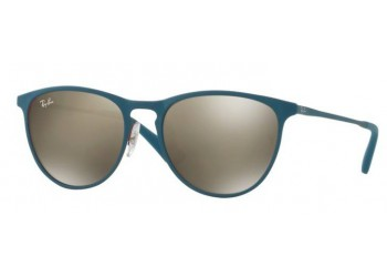 Lunettes de soelil Ray-Ban Junior RJ9538S 253/5A Rubber Red/Tortoise | Revendeur Agréé Ray-Ban | product_reduce_price