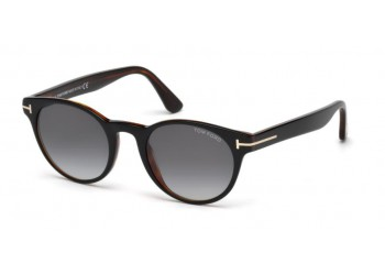 Lunettes de soleil Tom Ford FT0522 05B Palmer | Revendeur Agréé Tom Ford | product_reduce_price