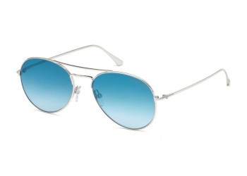 Lunettes de soleil Tom Ford FT0551 18X Ace-02 | Revendeur Agréé Tom Ford | product_reduce_price