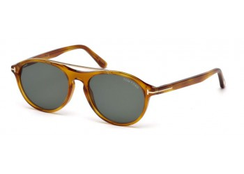 Lunettes de soleil Tom Ford FT0556 53N Cameron-02 | Revendeur Agréé Tom Ford | product_reduce_price