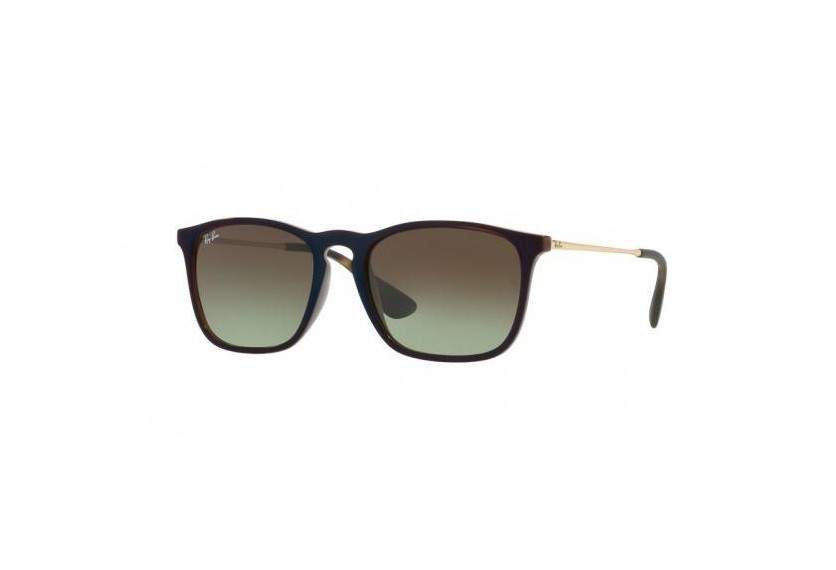homme ray ban