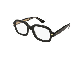 Lunettes Gucci Fashion Inspired GG0072S | Revendeur Agréé Gucci | product_reduce_price