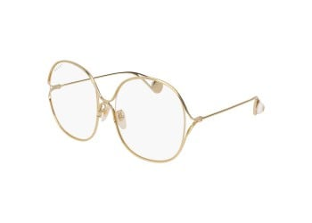 Lunettes Gucci Fashion Inspired GG0362S | Revendeur Agréé Gucci | product_reduce_price