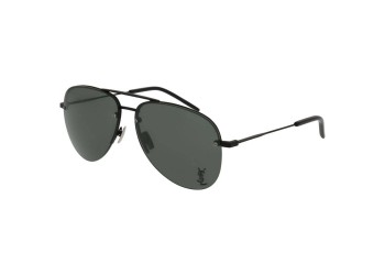 Lunettes de soleil Saint Laurent Monogram CLASSIC 11 M | Revendeur Agréé Saint Laurent | product_reduce_price