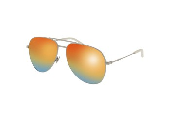 Lunettes de soleil Saint Laurent Classic 11 Rainbow | Revendeur Agréé Saint Laurent | product_reduce_price