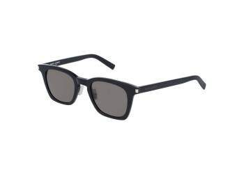 Lunettes de soleil Saint Laurent Classic SL 138 SLIM | Revendeur Agréé Saint Laurent | product_reduce_price