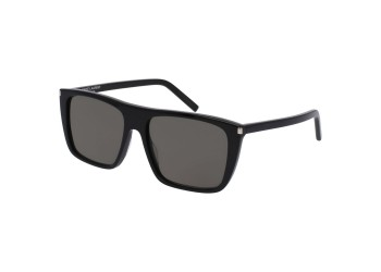 Lunettes de soleil Saint Laurent New Wave SL 156 | Revendeur Agréé Saint Laurent | product_reduce_price