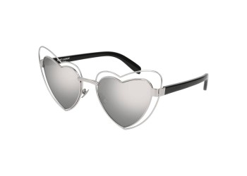 Lunettes de soleil Saint Laurent New Wave SL 197 LOULOU | Revendeur Agréé Saint Laurent | product_reduce_price