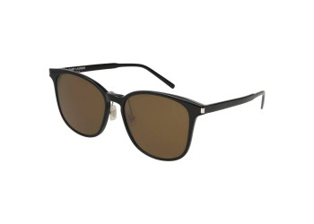 Lunettes de soleil Saint Laurent Classic SL 199/K SLIM | Revendeur Agréé Saint Laurent | product_reduce_price
