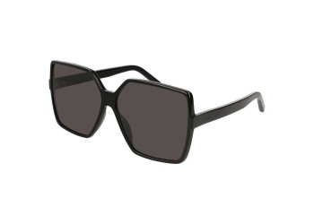 Lunettes de soleil Saint Laurent New Wave SL 232 BETTY | Revendeur Agréé Saint Laurent | product_reduce_price