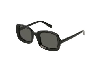 Lunettes de soleil Saint Laurent New Wave SL 245 | Revendeur Agréé Saint Laurent | product_reduce_price