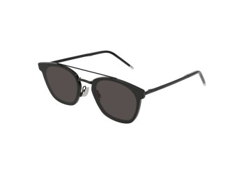 Lunettes de soleil Saint Laurent Classic SL 28 METAL | Revendeur Agréé Saint Laurent | product_reduce_price