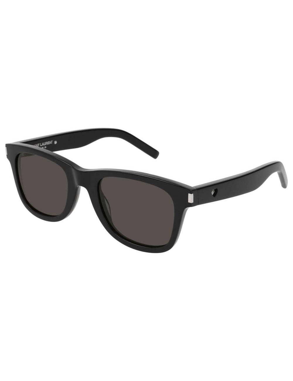 Lunettes de soleil Saint Laurent Classic SL 51 HEART PERF | Revendeur Agréé Saint Laurent | product_reduce_price