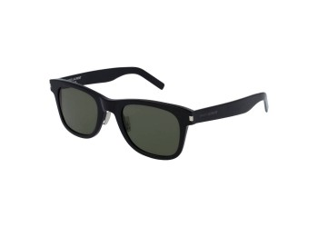 Lunettes de soleil Saint Laurent Classic SL 51 SLIM | Revendeur Agréé Saint Laurent | product_reduce_price