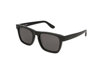 Lunettes de soleil Saint Laurent Monogram SL M13 | Revendeur Agréé Saint Laurent | product_reduce_price