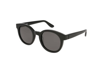 Lunettes de soleil Saint Laurent Monogram SL M15 | Revendeur Agréé Saint Laurent | product_reduce_price