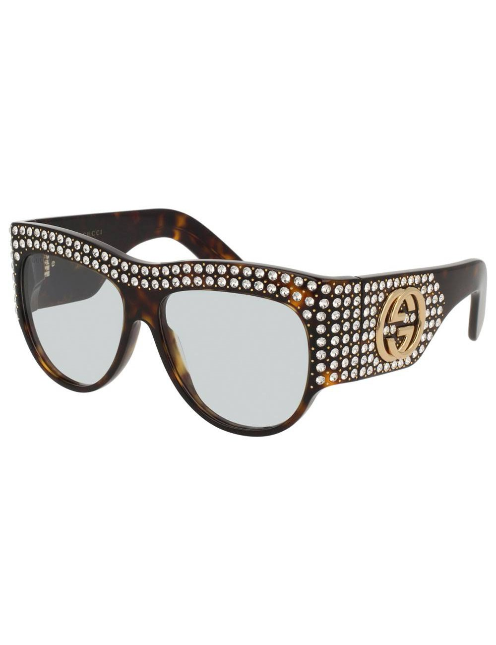 Lunettes de soleil Gucci Fashion Inspired GG0144S