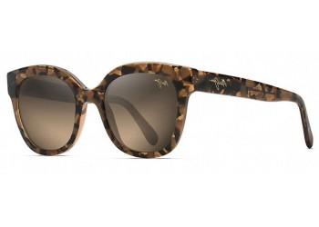 Lunettes de soleil Maui Jim Honey Girl HS751-18A | Revendeur Agréé Maui Jim | product_reduce_price