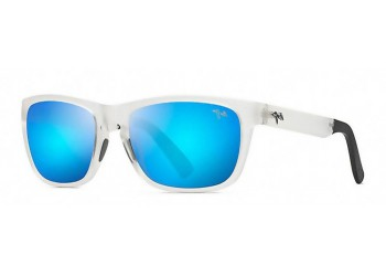 Lunettes de soleil Maui Jim South Swell B755-05CM | Revendeur Agréé Maui Jim | product_reduce_price