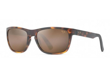 Lunettes de soleil Maui Jim South Swell H755-10M | Revendeur Agréé Maui Jim | product_reduce_price