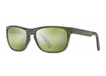 Lunettes de soleil Maui Jim South Swell HT755-15M | Revendeur Agréé Maui Jim | product_reduce_price