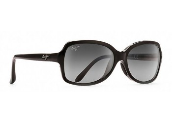 Lunettes de soleil Maui Jim Cloud Break GS700-02