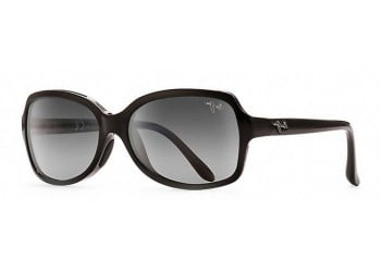 Lunettes de soleil Maui Jim Cloud Break GS700-02 | Revendeur Agréé Maui Jim | product_reduce_price