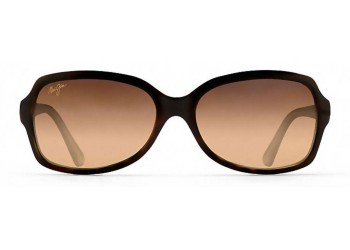 Lunettes de soleil Maui Jim Cloud Break HS700-10P