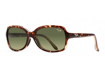Lunettes de soleil Maui Jim Cloud Break HTS700-10 | Revendeur Agréé Maui Jim | product_reduce_price