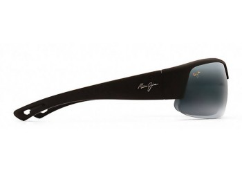 Lunettes de soleil Maui Jim Switchbacks 523-02MR