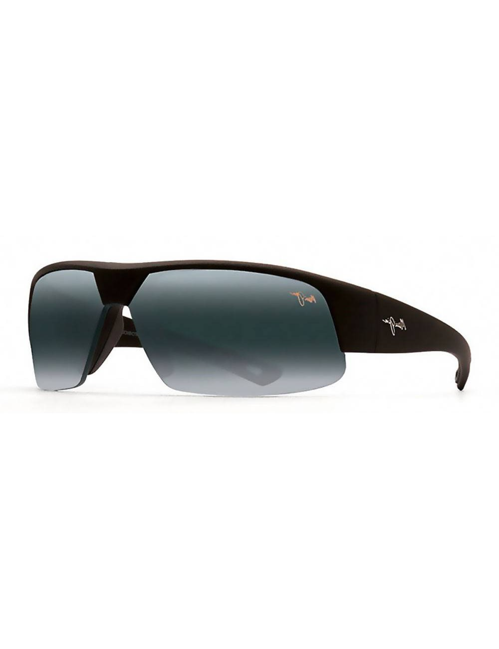 Lunettes de soleil Maui Jim Switchbacks 523-02MR | Revendeur Agréé Maui Jim | product_reduce_price