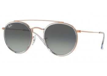 Lunettes de soleil Ray-Ban RB3647N 906771 | Revendeur Agréé Ray-Ban | product_reduce_price
