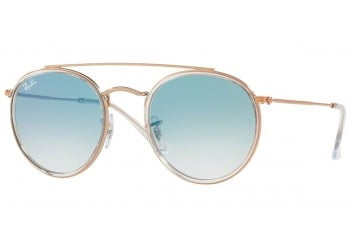Lunettes de soleil Ray-Ban RB3647N 90683F | Revendeur Agréé Ray-Ban | product_reduce_price